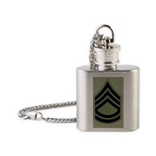 Army-SFC-Vietnam-Mousepad.gif Flask Necklace