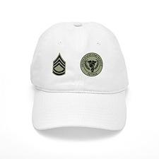 USAR-SFC-Vietnam-Mug-3 Baseball Baseball Cap