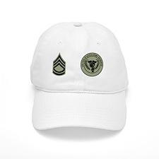 USAR-SFC-Vietnam-Mug-2 Baseball Baseball Cap