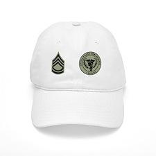 USAR-SFC-Vietnam-Mug.gif Baseball Baseball Cap