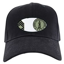 ARNG-SFC-Mug Baseball Hat