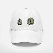 ARNG-SFC-Mug Cap