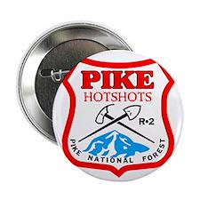 "Pike-Hotshots-Bonnie 2.25"" Button"