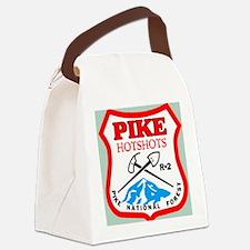 Pike-Hotshots-Sticker-3 Canvas Lunch Bag