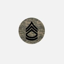 Army-SFC-ACU-Tile-PNG Mini Button
