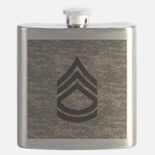 Army-SFC-ACU-Tile-PNG Flask