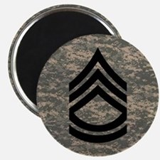Army-SFC-ACU-Tile-PNG Magnet