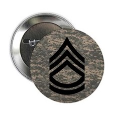 """Army-SFC-ACU-Tile-PNG 2.25"""" Button"""