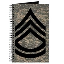 2-Army-SFC-ACU-Mousepad-PNG Journal