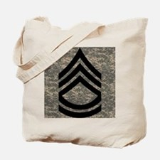 2-Army-SFC-ACU-Mousepad-PNG Tote Bag