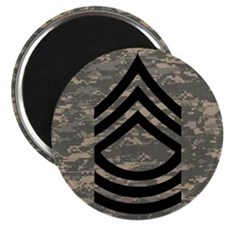 Army-MSG-Subdued-Tile-ACU Magnet