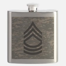 Army-MSG-Subdued-Tile-ACU Flask