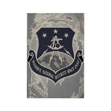 USAFR-RNSSI-Sticker-ABU Rectangle Magnet