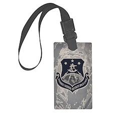 USAFR-RNSSI-Sticker-ABU Luggage Tag