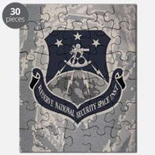 USAFR-RNSSI-Journal-ABU Puzzle