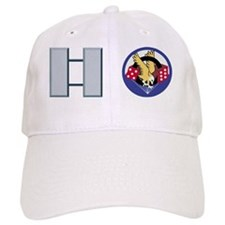 Army-506th-Infantry-Baseball Capt-Mug Baseball Cap