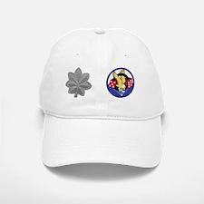 Army-506th-Infantry-LtCol-Mug Baseball Baseball Cap