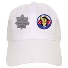 Army-506th-Infantry-LtCol-Mug Baseball Cap