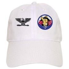 Army-506th-Infantry-Col-Mug Baseball Cap