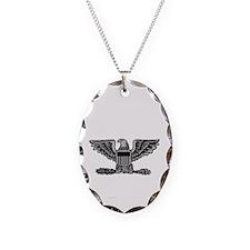 Army-506th-PIR-Col-Spade Necklace