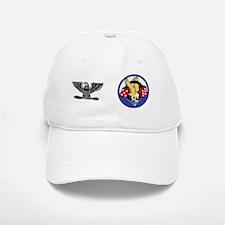 Army-506th-Infantry-Col-Mug Baseball Baseball Cap