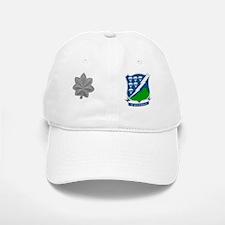 Army-506th-Infantry-LtCol-Shirt Baseball Baseball Cap
