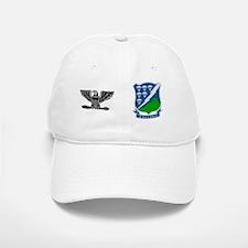 Army-506th-Infantry-COL-Mug-2 Baseball Baseball Cap