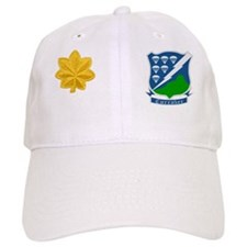 Army-506th-Infantry-Maj-Shirt Baseball Cap