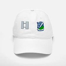 Army-506th-Infantry-Baseball Baseball Capt-Shirt Baseball Baseball Cap
