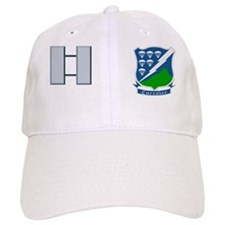 Army-506th-Infantry-Baseball Capt-Shirt Baseball Cap