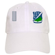 Army-506th-Infantry-1Lt-Shirt Baseball Cap