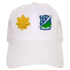 Army-506th-Infantry-Major-Mug-2 Baseball Cap