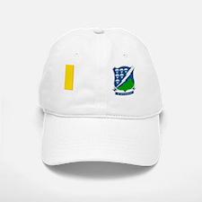 Army-506th-Infantry-2Lt-Shirt Baseball Baseball Cap
