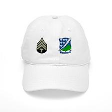 Army-506th-Infantry-Tech4-Mug-2 Baseball Cap