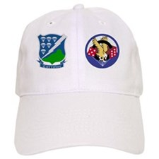 Army-506th-Infantry-Currahee-Paradice-Mug Baseball Cap