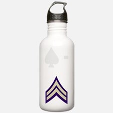 Army-506th-Infantry-CP Water Bottle