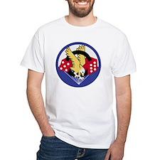 Army-506th-Infantry-Para-Dice-Pat Shirt