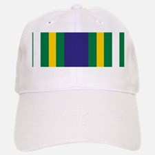 Army-Korean-Defense-Service-Ribbon Baseball Baseball Cap