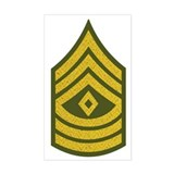Military rank Single