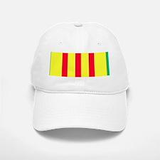 Vietnam-Service-Medal-BSticker Baseball Baseball Cap