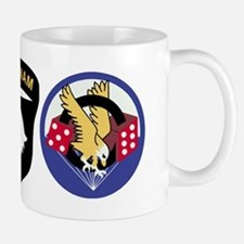 Army-506th-Infantry-1-506th-Vietnam-Mug Mug