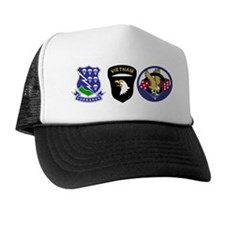 Army-506th-Infantry-1-506th-Vietnam-Mu Trucker Hat