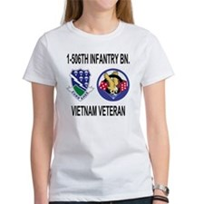 4-Army-506th-Infantry-1-506th-Viet Tee