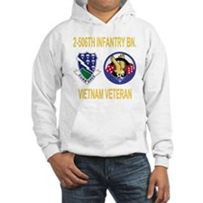 Army-506th-Infantry-2-506th-Viet Hoodie