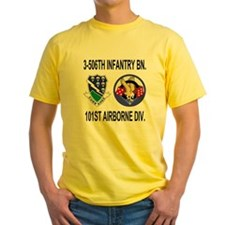 2-Army-506th-Infantry-3-506th-101st T