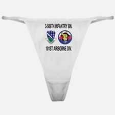 2-Army-506th-Infantry-3-506th-101st- Classic Thong