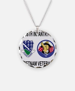 4-Army-506th-Infantry-3-506t Necklace
