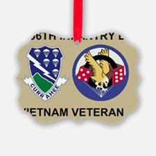 Army-506th-Infantry-3-506th-Vietn Ornament