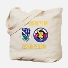 4-Army-506th-Infantry-1-506th-Vietnam-Vet Tote Bag