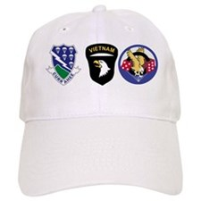 2-Army-506th-Infantry-1-506th-Vietnam-Mug-2 Baseball Cap